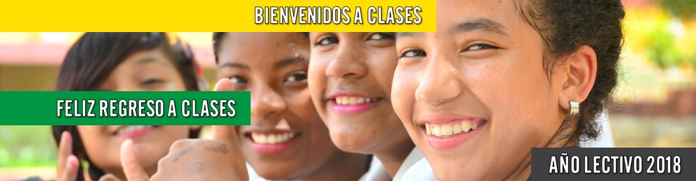 BANNER_BIENVENIDOS_A_CLASES_2018