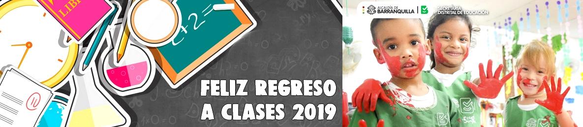 FELIZ_REGRESO_A_CLASES_2019
